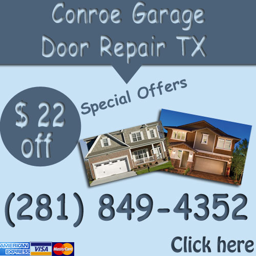 Our Professional Technicians Are Ready And Trained To Repair Your Garage  Door. Have Twisted Cables, Broken Springs, Loose Or Broken Hinges?